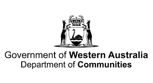 department-of-communities