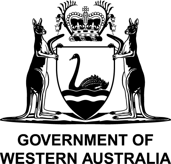 aboriginal-affairs-coordinating-committee
