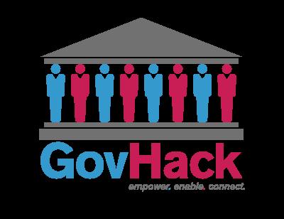 govhack-2016