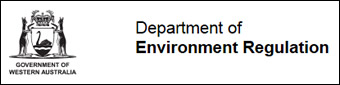 department-of-environment-regulation