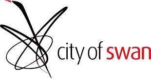 city-of-swan