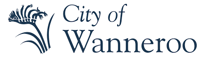 city-of-wanneroo