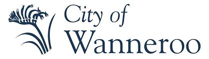 city-of-wanneroo