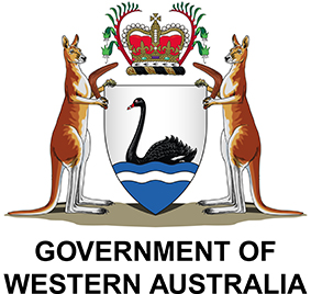wa-state-government
