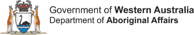 department-of-aboriginal-affairs