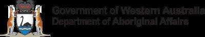 department-of-aboriginal-affairs