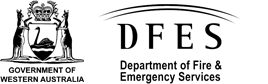 department-of-fire-emergency-services