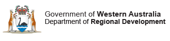department-of-regional-development