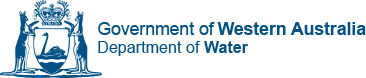 department-of-water