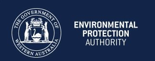 environmental-protection-authority