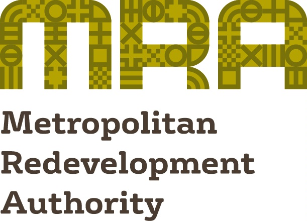 metropolitan-redevelopment-authority