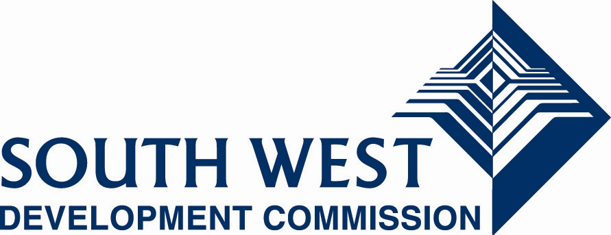 south-west-development-commission