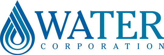 water-corporation
