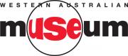 western-australian-museum