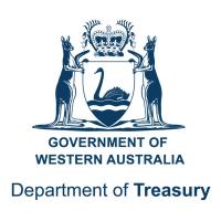 department-of-treasury