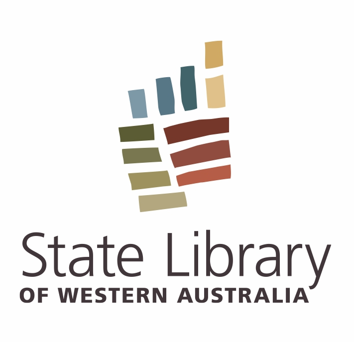 state-library-of-western-australia
