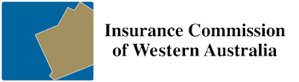 insurance-commission-of-western-australia