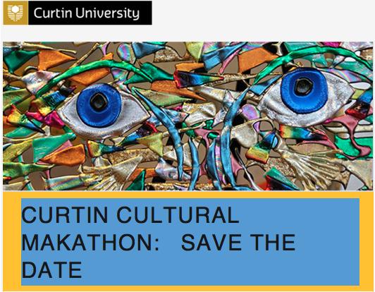 curtin-cultural-makathon