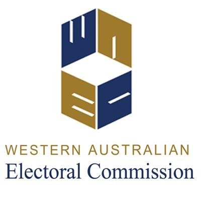 western-australian-electoral-commission