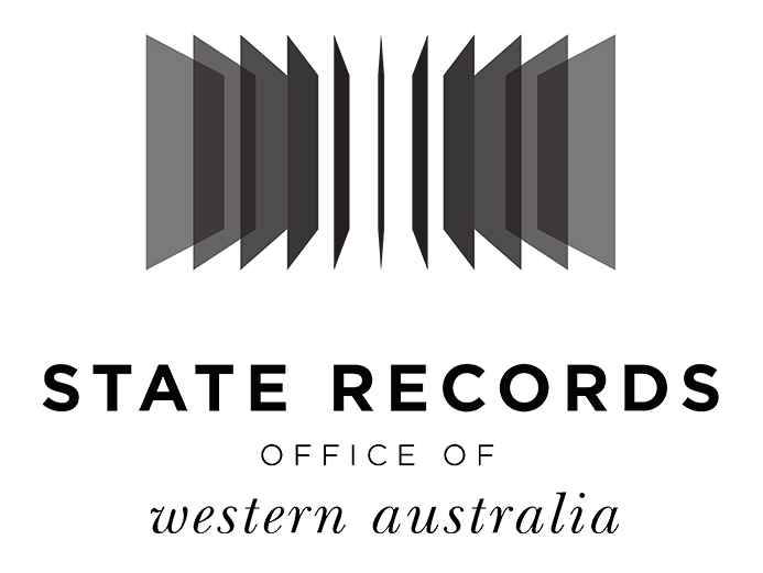 state-records-office-of-western-australia