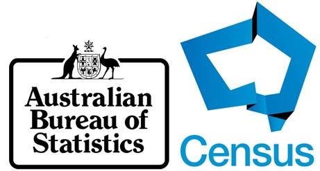 census-bcp-by-sa1-2011
