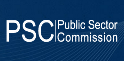public-sector-commission-wa