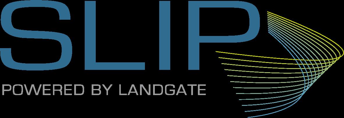 soil-landscape