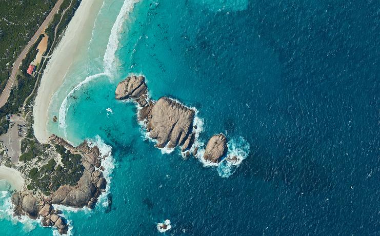 0-wa-marine-map