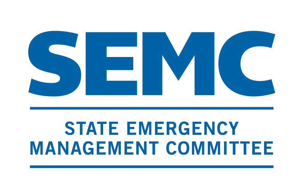 state-emergency-management-committee
