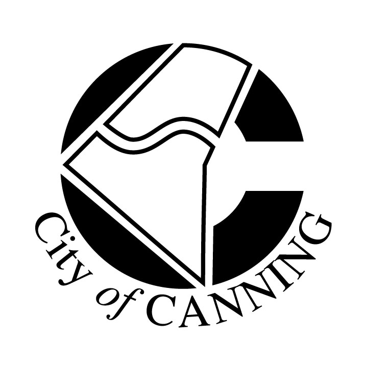 city-of-canning