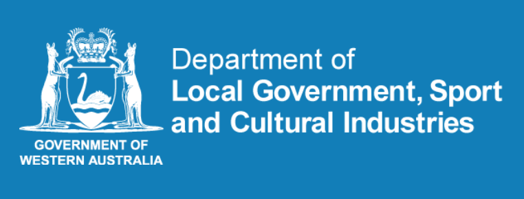department-of-local-government-sport-and-cultural-industries