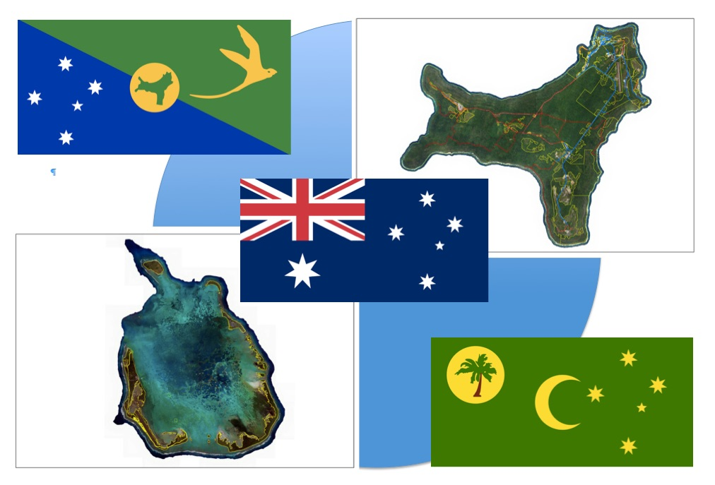 australian-indian-ocean-territories
