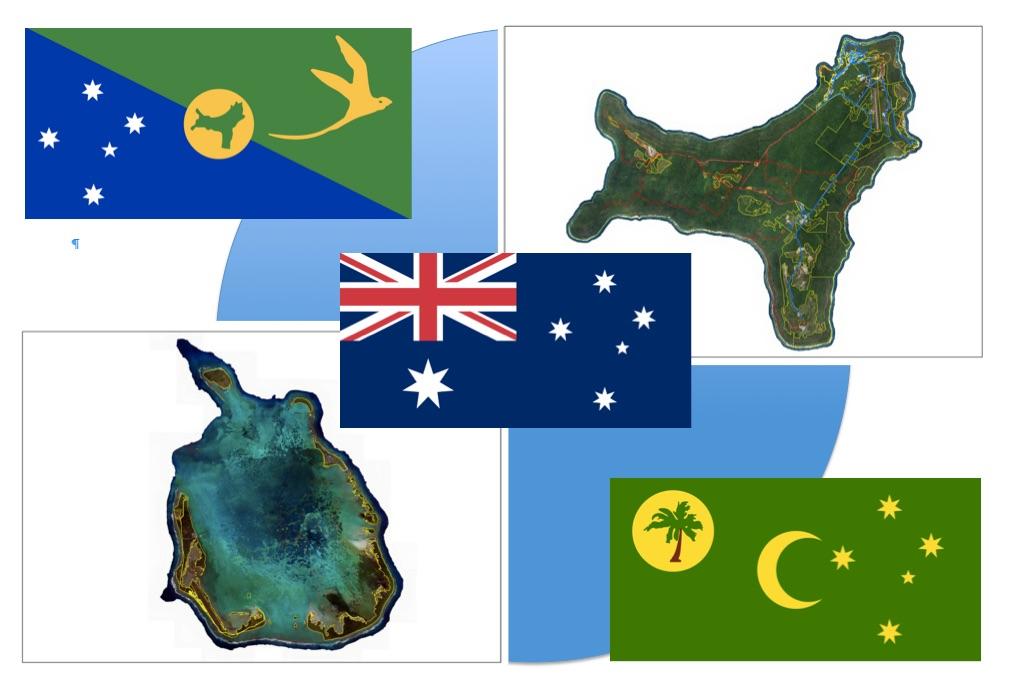 australian-indian-ocean-territories