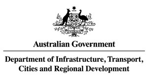 department-of-infrastructure-and-regional-development
