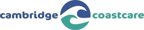 cambridge-coastcare