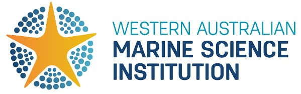 western-australian-marine-science-institution
