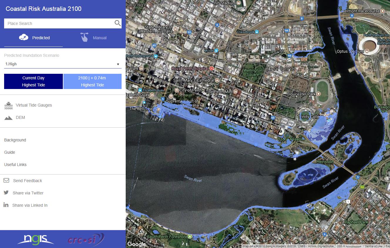 coastal-risk-australia-2100
