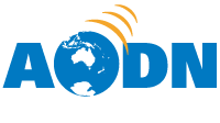 australian-ocean-data-network